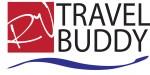 RV Travel Buddy, Fulltime RV Resource Community