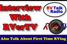 rv talk radio rvertv cover