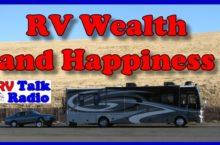 rv talk radio wealth cover
