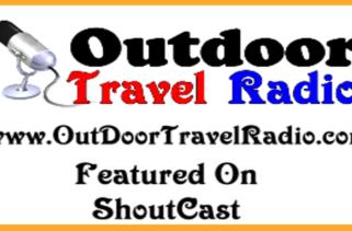 OTR Intro Cover