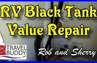 rv-travel-buddy-black-tank-valve-cover