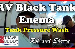 rv-travel-buddy-enema-cover-2