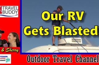 rv-travel-buddy-get-blasted-cover