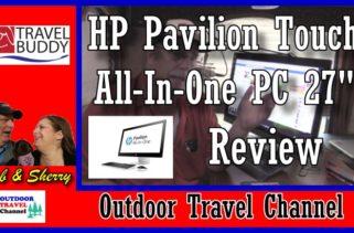 rv-travel-buddy-hp-pavilion-cover